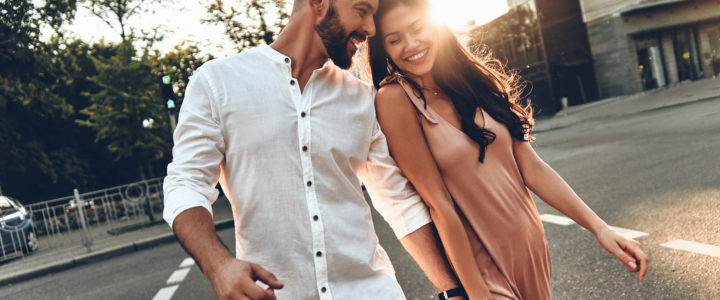 The Best Fall Date Ideas in Katy at Eagle Ranch