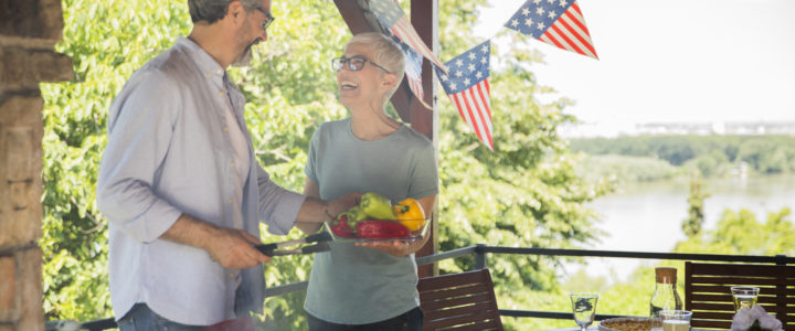 Find Exciting Fourth of July 2021 Celebration Ideas in Katy at Eagle Ranch